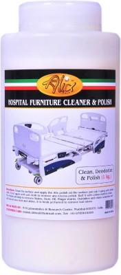 Alix Hospital Furniture Cleaner & Polish Liquid Detergent