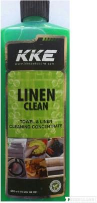 KKE Linen clean Liquid Detergent