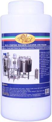 Alix Machine Cleaner & Polish Liquid Detergent