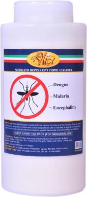 Alix Mosquito Repellent Home Cleaner Liquid Detergent