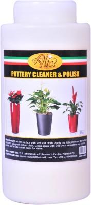 Alix Pottery Cleaner & Polish Liquid Detergent