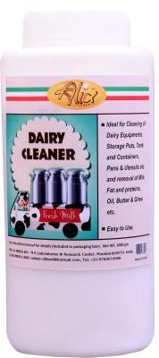 Alix Dairy Cleaner Liquid Detergent