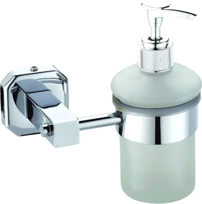 Homeproducts4u 1 L Shampoo Dispenser