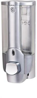 Shopo Ultra 350 ml Shampoo Dispenser