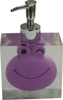 Gran 150 ml Soap Dispenser