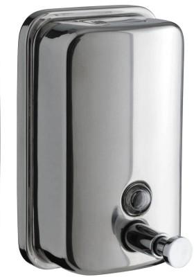 Panchvati Enterprise Set of One Liquid 1000 ml Conditioner, Lotion, Shampoo, Soap Dispenser