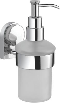 Phantom Colombus 250 ml Soap Dispenser