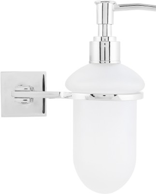 KRM Durable 250 ml Soap, Shampoo Dispenser