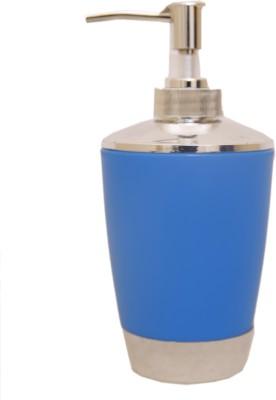 Celebrity 300 ml Soap Dispenser