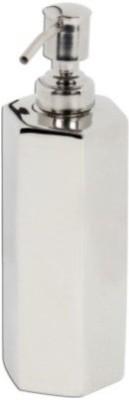 SANIMART Jac 11 500 ml Gel, Soap, Lotion, Shampoo Dispenser
