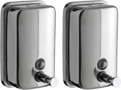 SMCHAIRS SINGLE NOZZEL 500 ml Soap Dispenser