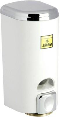 Viking 900 ml Soap Dispenser