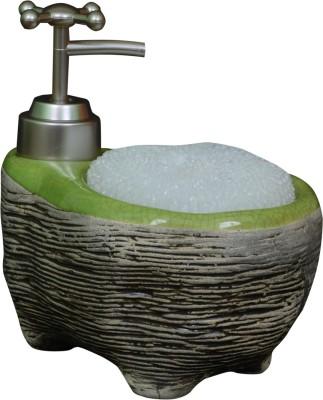Royal Beei Green foam 300 ml Shampoo, Conditioner, Lotion, Soap Dispenser