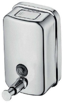 DEVICE IN LION ONE LIQUID DISPENSER 500 ml Soap Dispenser