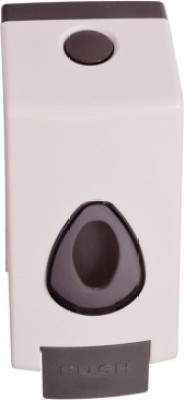 Sens Sonara 300 ml Soap, Shampoo, Conditioner Dispenser