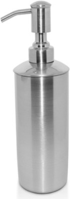 YASHA LIFESTYLE 1 ml Lotion Dispenser(Silver)