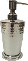 SWHF 500 ml Soap Dispenser(Steel)