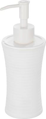 Home Collective - Wenko 160 ml Soap, Shampoo Dispenser
