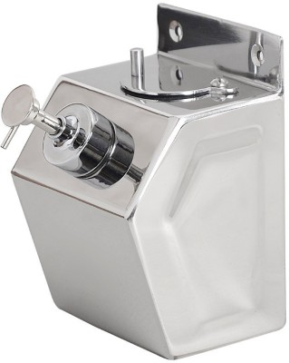 Sparky Sparky 500 ml Soap Dispenser
