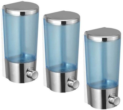 DEVICE IN LION 350 ml Soap Dispenser