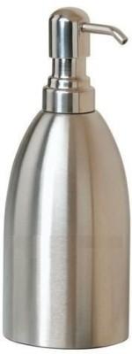 Marcoware 350 ml Soap, Gel, Lotion, Shampoo Dispenser