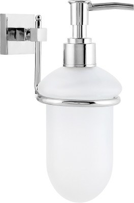 KRM Beautiful Finish 250 ml Soap, Shampoo Dispenser