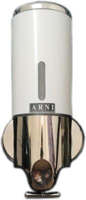 ARNI Elegent 200 ml Soap Dispenser