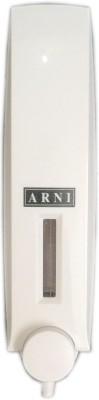 ARNI Sleek 300 ml Soap Dispenser