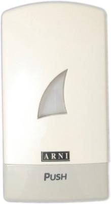 ARNI 500 ml Soap Dispenser