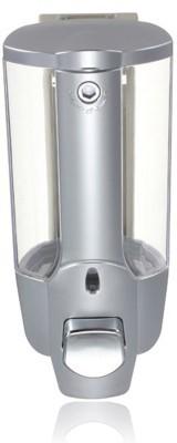 Sens Omega 350 ml Soap, Shampoo Dispenser