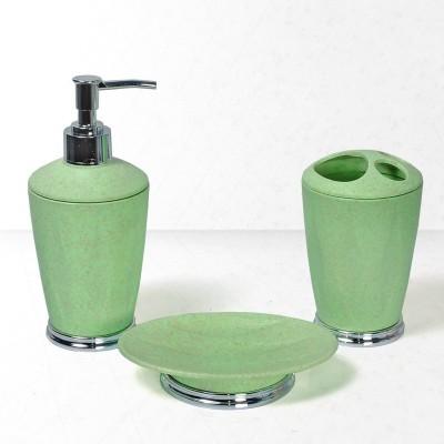 Cortina 300 ml Soap Dispenser