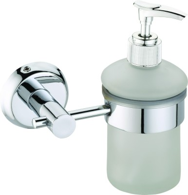 Skayline Misri-214 180 ml Lotion, Shampoo, Soap, Foam Dispenser
