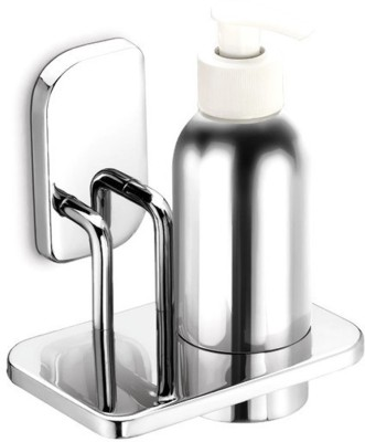 Haraz Arma 200 ml Shampoo Dispenser