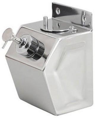Sanimart Signature 400 ml Lotion, Soap, Shampoo, Conditioner Dispenser