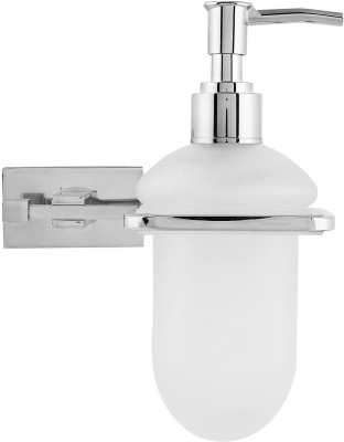 KRM Functional 250 ml Soap, Shampoo Dispenser