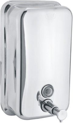 Sungold 500 ml Soap Dispenser