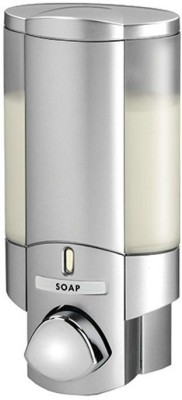 RIPPLES 250 ml Soap Dispenser