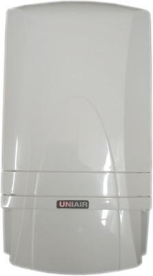 UNIAIR large 950 ml Soap, Shampoo Dispenser