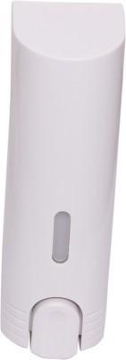 Sens Fema 500 ml Conditioner, Soap, Shampoo Dispenser