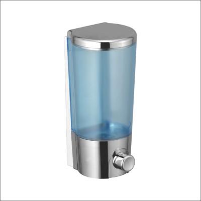 Kamal Liquid Soap Dispenser - Touch 400 ...