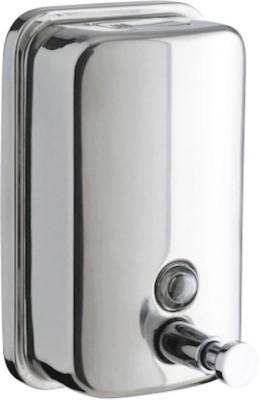 Sens Enigma 1000 ml Soap Dispenser