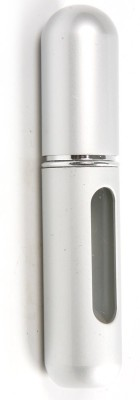 Inventure Retail 5 ml Gel Dispenser