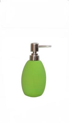 Dayinternational Classic 200 ml Soap Dispenser