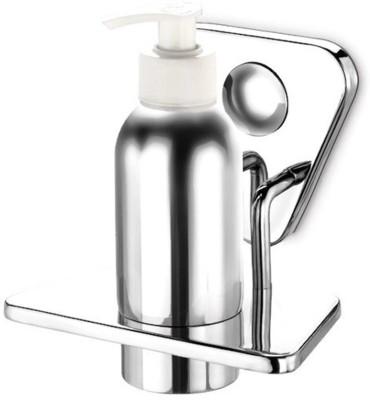 Sanimart spectrum 200 ml Gel, Lotion, Conditioner, Shampoo, Soap Dispenser