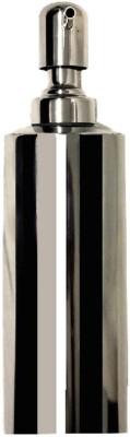 Marcoware 350 ml Gel, Lotion, Conditioner, Soap, Shampoo Dispenser
