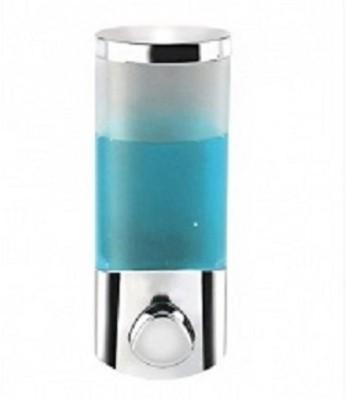 Glitz 500 ml Soap Dispenser