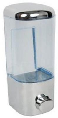 DEVICE IN LION PLASTIC SOAP DISPENSER 350 ml Soap Dispenser