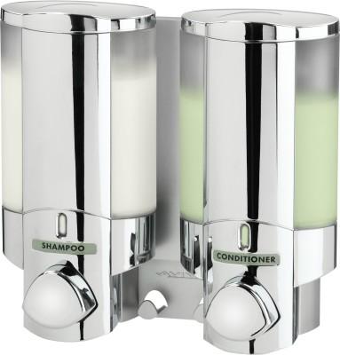 Better Living Aviva 360 ml Soap Dispenser