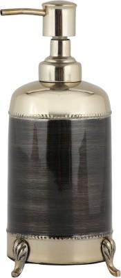 Pumango 250 ml Lotion, Soap, Shampoo Dispenser