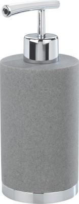 Home Collective-Wenko 245 ml Soap, Shampoo Dispenser